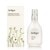 Jurlique Clarifying Day Care Lotion - 100ml