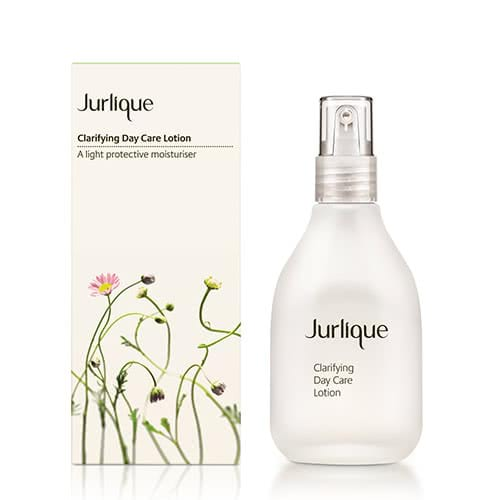 Jurlique Clarifying Day Care Lotion - 100ml by Jurlique