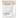 Wrinkles Schminkles Mouth Smoothing Kit by Wrinkles Schminkles