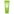 Dr. Bronner Organic Shaving Soap - Lemongrass Lime by Dr. Bronner's