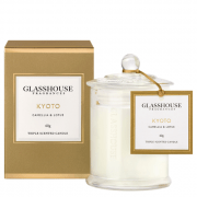 Glasshouse Kyoto Miniature Candle