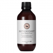 The Beauty Chef Antioxidant Inner Beauty Boost 200ml