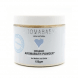 Aromababy Organic Aromabath Powder by Aromababy