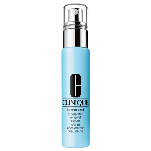 Clinique Turnaround Accelerated Renewal Serum 50ml by Clinique