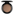 M.A.C COSMETICS Eyeshadow by M.A.C Cosmetics