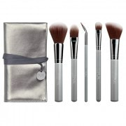 PUR Cosmetics Pro Tools 5 Piece Brush Set