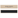 Maison Balzac Paris Incense Box 50 Sticks by Maison Balzac