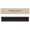 Maison Balzac Paris Incense Box 50 Sticks