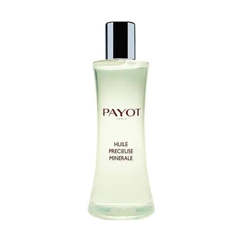Payot Huile Precieuse Minerale Dry Oil by Payot