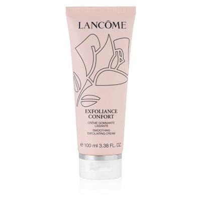 Lancome Exfoliance Confort Exfoliating Cream