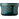 Oribe Deep Treatment Masque