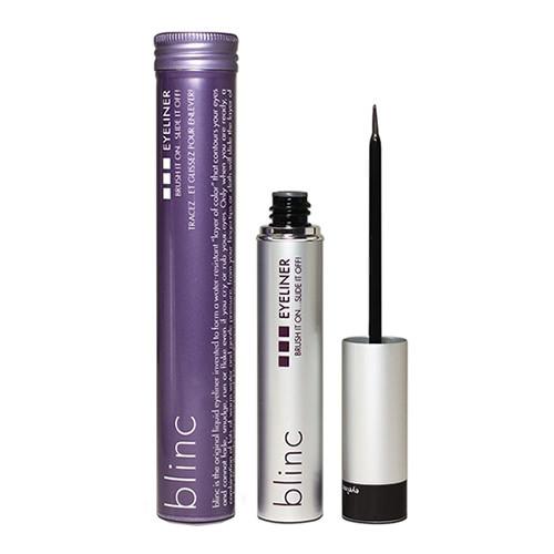 Blinc Smudgeproof Eyeliner by blinc