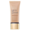 Estée Lauder Double Wear Light Soft Matte Hydra Makeup SPF10