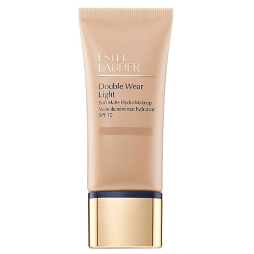 Estée Lauder Double Wear Light Soft Matte Hydra Makeup SPF10 by Estee Lauder