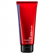 Shu Uemura Color Lustre Reviving Balm - Cool Blonde
