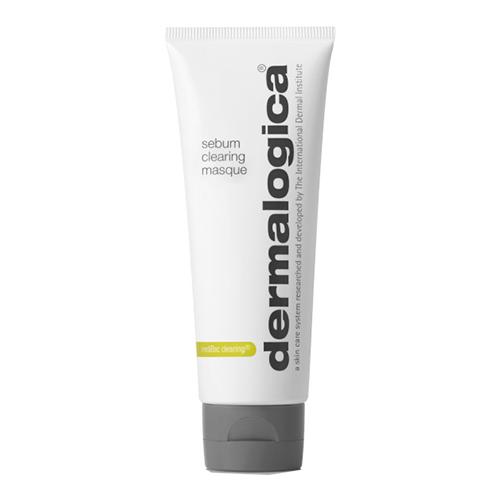 Dermalogica mediBac Sebum Clearing Masque