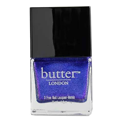 butter LONDON Scouse Nail Lacquer by butter LONDON
