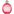 Clarins Fix Make-Up Spray Limited Edition by Clarins