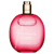 Clarins Fix Make-Up Spray Limited Edition