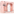 philosophy amazing grace ballet rose set by philosophy