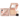 Benefit Cookie Highlighter