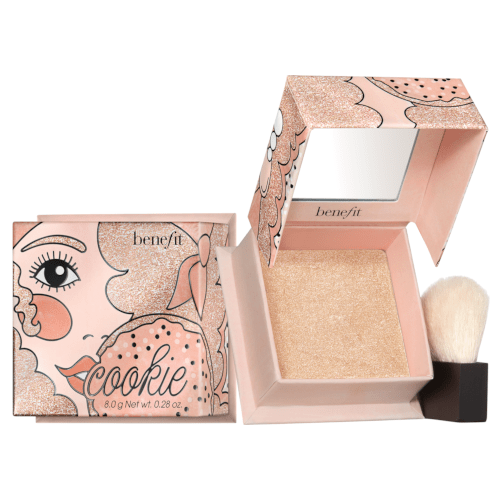 Benefit Cookie Highlighter by Benefit Cosmetics