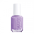 essie nail colour - play date