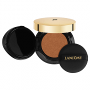 Lancôme Teint Idole Cushion Bundle