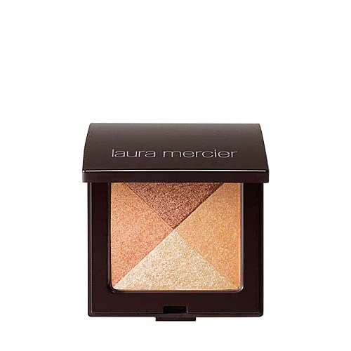 Laura Mercier Shimmer Bloc by Laura Mercier