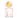 Marc Jacobs Daisy Eau So Fresh EDT 125 mL by undefined