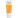 Murad Environmental Shield Essential-C Cleanser 200ml by Murad