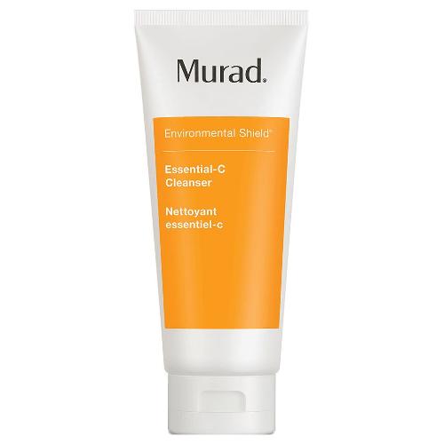 Murad Environmental Shield Essential-C Cleanser 200ml