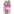 L'Oreal Paris Casting Crème Semi-Permanent Hair Colour (Ammonia Free) - Light Brown 600 by L'Oreal Paris