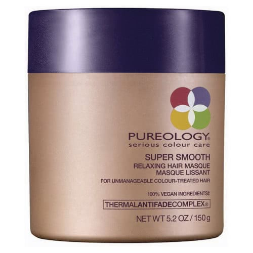 Pureology Super Smooth - Masque by Pureology