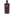 American Crew DAILY SHAMPOO 1L by American Crew