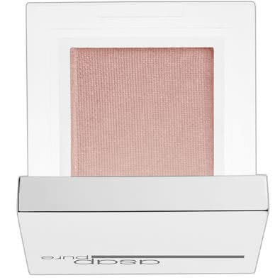 ASAP Mineral Eye Colour - Two  by asap