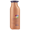 Pureology Curl Complete - Shampoo