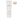 Alpha-H Beauty Sleep Power Peel by Alpha-H