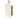 L'Occitane Verbena Body Lotion 250Ml by L'Occitane