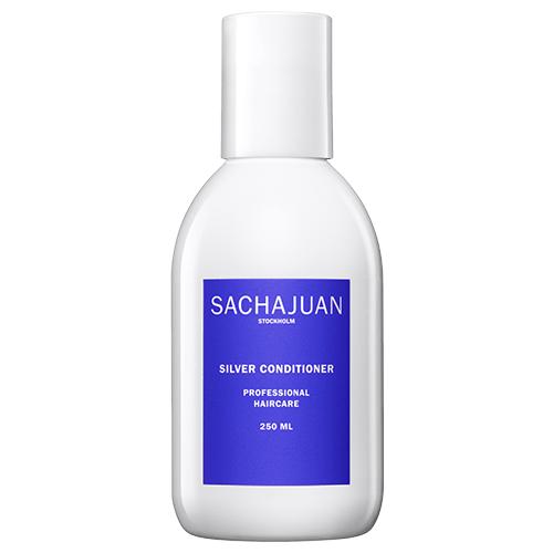 Sachajuan Silver Conditioner by Sachajuan