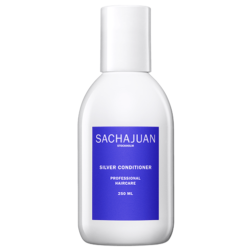 Sachajuan Silver Conditioner by Sachajuan