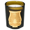 Cire Trudon Cyrnos Candle [Classic] 270g