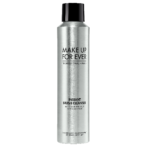 MAKE UP FOR EVER Instant Brush Cleanser 140ml