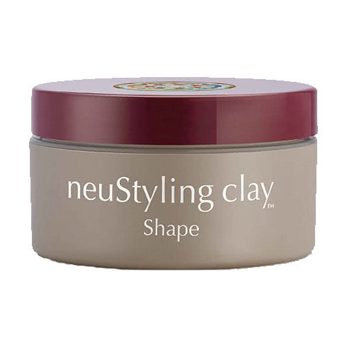 Neuma NeuStyling Clay by Neuma