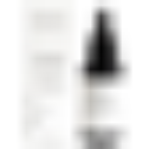Mukti Organics Hyaluronic Marine Serum 30ml by Mukti Organics