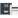 Parfums de Marly Layton Travel Set by Parfums de Marly