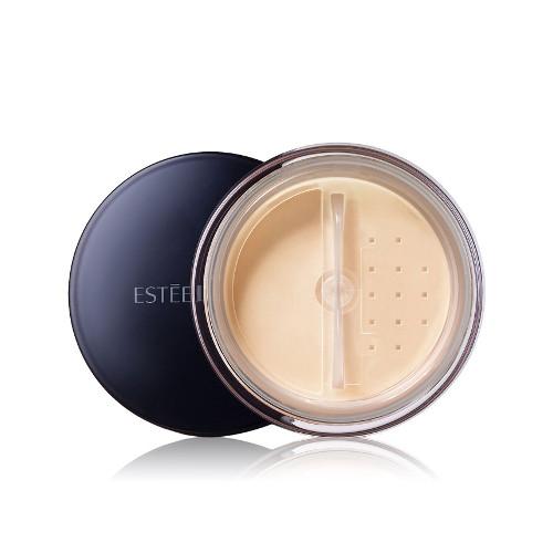 Estée Lauder Perfecting Loose Powder - Translucent by Estee Lauder color Translucent