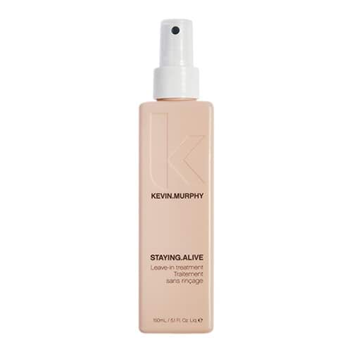KEVIN.MURPHY Staying.Alive by KEVIN.MURPHY