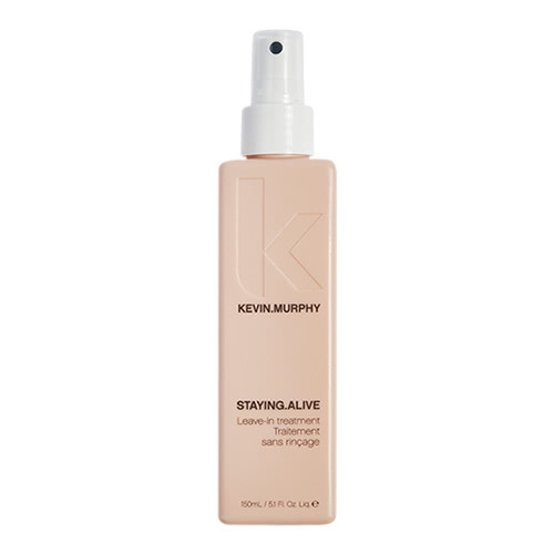 KEVIN.MURPHY Stayling Alive 150mL by KEVIN.MURPHY