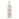 KEVIN.MURPHY Stayling Alive 150mL